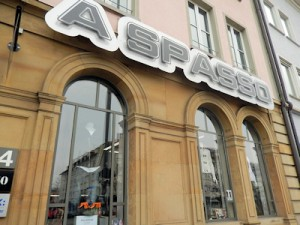 apasso_karlstr_graetz_reutlingen