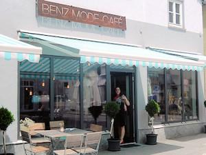 benz mode cafe_oberamteistr_graetz_reutlingen