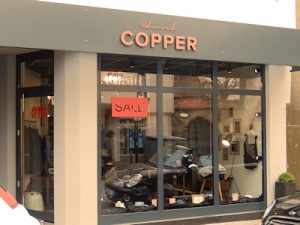 copper_oberamteistr_graetz_reutlingen