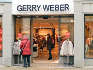 gerry weber_wilhelmstr_graetz_reutlingen