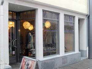 il primo_graetz_reutlingen