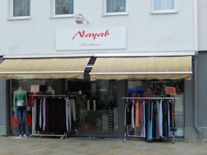 nayab_graetz_reutlingen