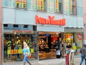 newyorker_wilhelmstr_graetz_reutlingen