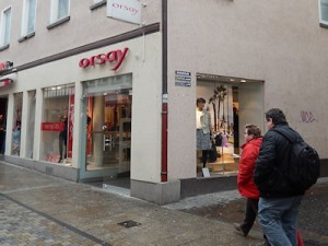 orsay_wilhelmstr_graetz_reutlingen