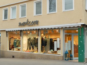 papillon_albtorplatz_graetz_reutlingen