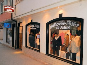 pullover-laedle_rathausstr_graetz_reutlingen