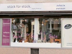 stueck fuer_albstr_graetz_reutlingen