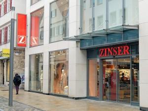 zinser_marktplatz_graetz_reutlingen