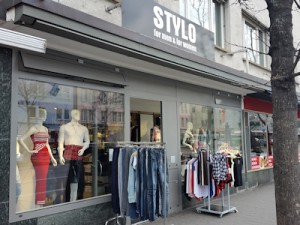 stylo_listplatz_reutlingen_s_
